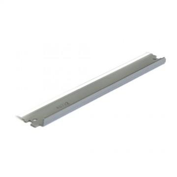 Hp 4200/4300 Wiper Blade