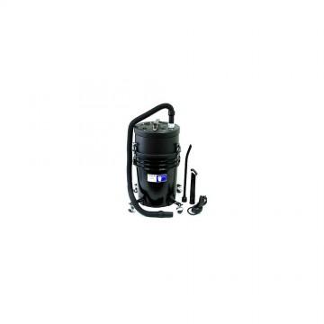 Atrix High Capacity 5 Gallon Vacuum (220V)