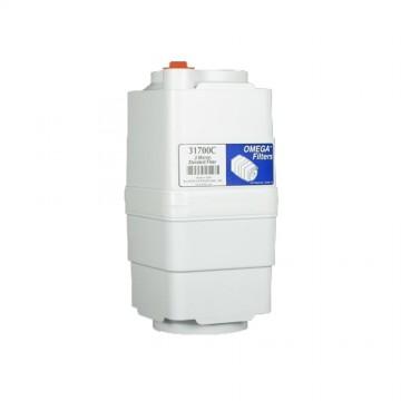 Atrix Omega Filter (0.3 Micron) ** Fits 3M & Atrix Omega Vacs **