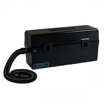 Atrix Omega Supreme Service Vacuum (220V)