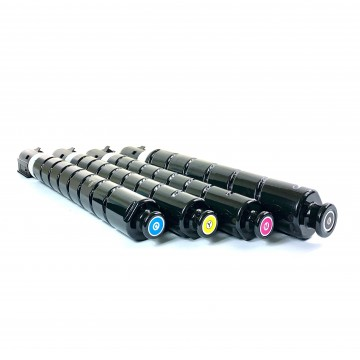 Canon IR ADV C-5535/5540 Colour Toner Cartridge
