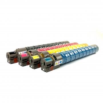 Ricoh Aficio MP C4502/5502 Colour Toner Cartridge