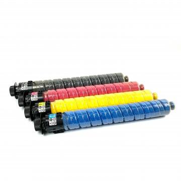 Ricoh MP C4503/5503 Colour Toner Cartridge