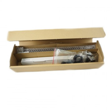 Xerox DC-1632/3535 Drum Rebuild Kit