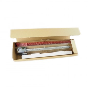 Xerox Phaser 7500 Drum Rebuild Kit
