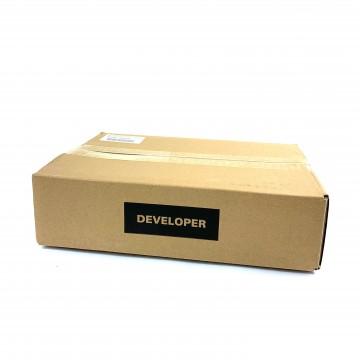 Xerox 4110/4112 Developer (Genuine)