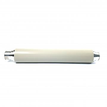 Fuji Xerox DC-900/1100 Fuser Roller (OEM Series)