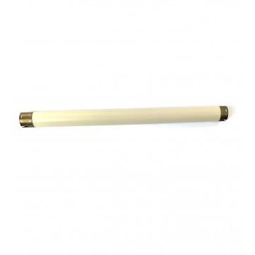 Xerox WC-5945 Fuser Roller