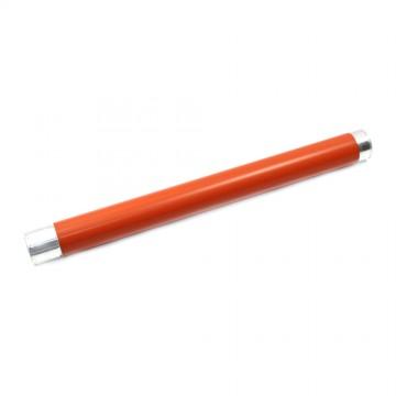 Xerox WC-5665/5675 Fuser Roller