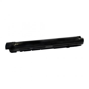 Xerox WC-5019/5021 Toner Cartridge