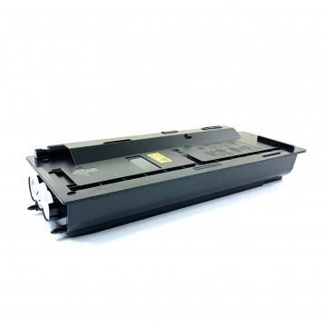 Kyocera Ecosys M4125 Toner Cartridge