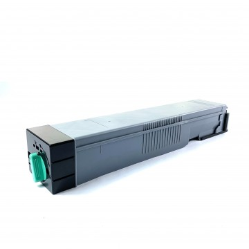 Samsung MultiXpress K3300 Toner Cartridge