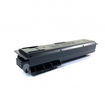 Kyocera Taskalfa 1800/2200 Toner Cartridge