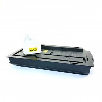Kyocera Taskalfa 3212i Toner Cartridge