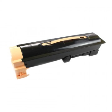 Xerox WC-5325/5335 Toner Cartridge
