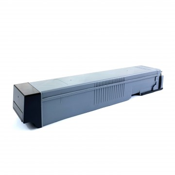 Samsung SCX-8123/8128 Toner Cartridge