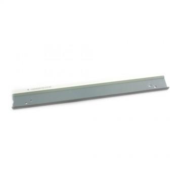 Fuji Xerox DC-S1810/2010 Wiper Blade