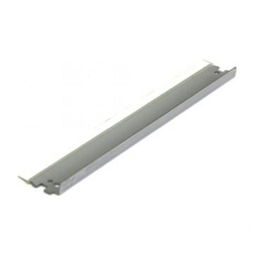 Hp 1160/1320 Wiper Blade