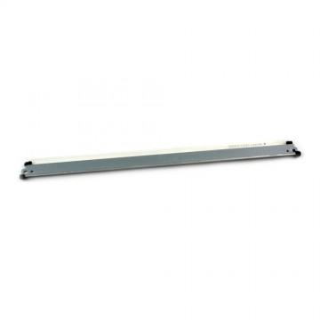 Ricoh Aficio MP C2500/3000 Wiper Blade (B224-2042-New)(Clearance)