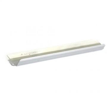 Samsung  ML-3050/3051 Wiper Blade