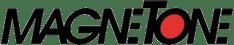Magnetone Singapore Pte Ltd